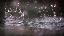 BMKG Prediksi Jakbar-Jaksel Diguyur Hujan Pagi Hingga Siang Hari