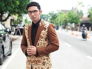 Ditabok Menteri Susi, Indra Herlambang Untung Tak Ditenggelamkan