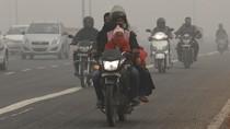 Hati-Hati! Polusi Udara Bisa Mengurangi Umur Seseorang
