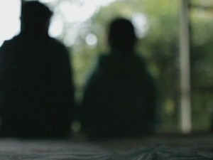 Kisah Remaja Putri yang Diperkosa Ayah Sendiri dan Pria Lainnya