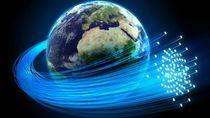 Broadband Singapura Masih Paling Ngebut, Indonesia?