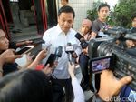 Gerindra Protes Bawaslu Panggil Andi Arief soal Dugaan Mahar Rp 1 T