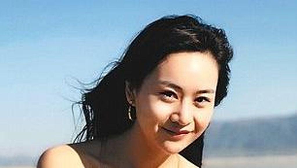 Wanita Cantik Ini Menyesal Bayar Rp 5 Juta untuk Lukisan Wajahnya, Ada Apa?