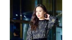 Kecantikan Sunmi sebagai artis papan atas Korea Selatan tidak diragukan lagi. Wajar saja mengingat hobinya yang tak lepas dari aktivitas fisik sehat.
