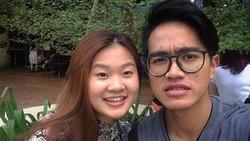 4 Curhatan Ibunda Felicia Soal Kaesang Pangarep yang Putuskan Cinta Anaknya