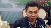 Diajak PKS Jadi Oposisi, PD: Faktanya Sama-sama di Luar Pemerintah