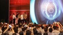 Semakin Mudah, Kini Ada Samsat Online se-Jawa Bali