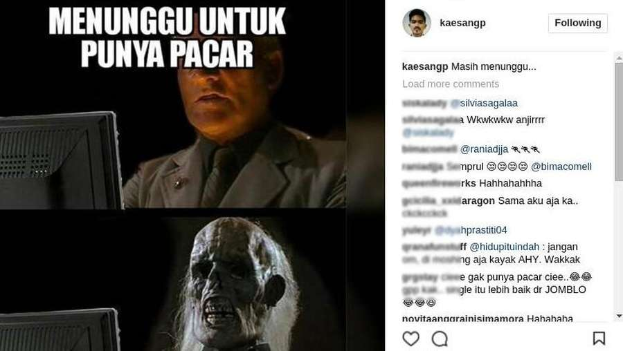 Inilah Si Imut Felicia yang Didoakan Jadi Menantu Jokowi Berikutnya