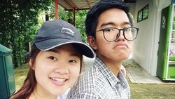 Seperti Felicia Tissue, 8 Seleb Indonesia Ini Juga Batal Nikah Usai Dilamar