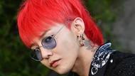 7 Rekomendasi Parfum Pria dengan Wangi Memikat Favorit Artis Korea