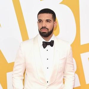 Drake Biasa Tidur di Kasur Rp 6 Miliar, Senyaman Apa Sih?