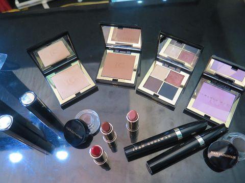 Ini Tips Makeup untuk Pria Dari Ivan Gunawan