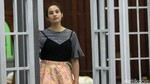 Yura Yunita Gaet Reza Rahadian di Video Klip Barunya