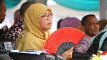 Istri Ahmad Heryawan Diprediksi Lolos ke Senayan