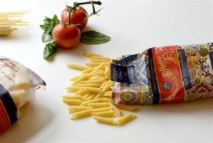 Setelah Kulkas, Kini Dolce & Gabbana Rilis Pasta Seharga Rp 1,5 Juta