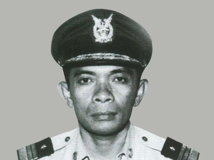 Foto: Dok. TNI AU