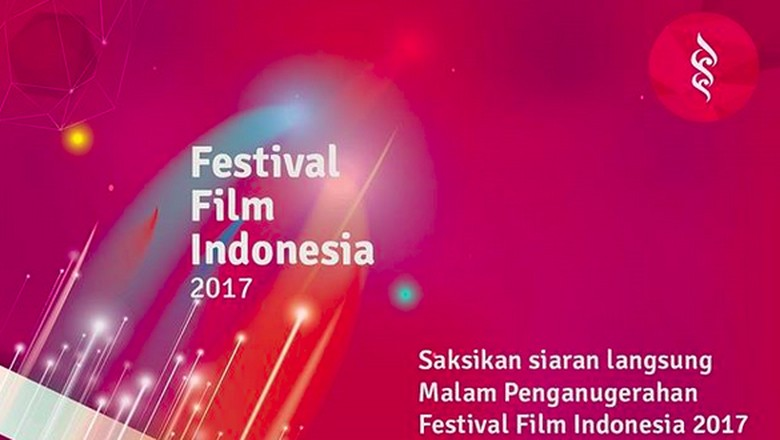 Presiden Jokowi akan Hadir di FFI 2017?