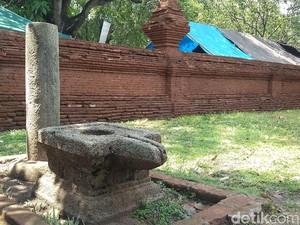 Artefak Lingga dan Yoni, Simbol Kejantanan dan Kesuburan