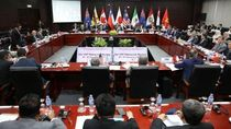 Perundingan Dagang Kemitraan Trans Pasifik Sepakati Kerangka Kerja