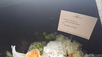 100+ Gambar Bunga Untuk Ulang Tahun Terbaru
