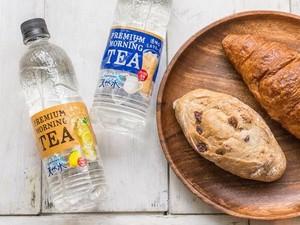 Suntory Beberkan Proses Dibalik Pembuatan Minuman Milk Tea Bening!