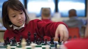 Bun, Yuk Intip Kegiatan di 5 Preschool Termahal di AS