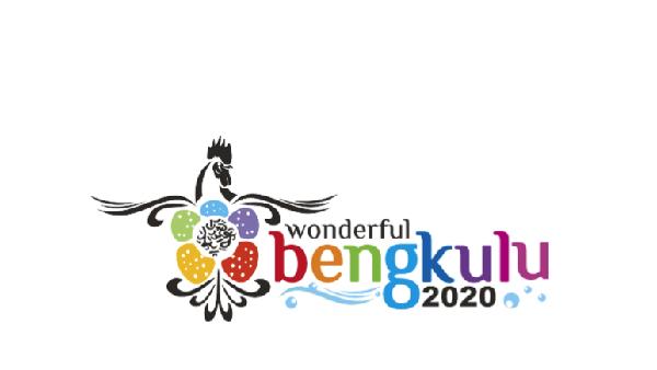 Pemprov Bengkulu Tetapkan Program Visit 2020 Wonderful Bengkulu