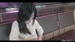 Kemunculan Pacar Hingga Iriana di Vlog Terbaru Kaesang