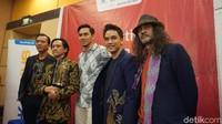 Night Bus Sabet Piala Citra di FFI 2017 sebagai Film Terbaik