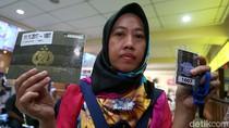 Foto: Keren, Bikin BPKB Online di Polda Metro Cuma 2 Menit