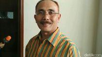 Soal Pos Pertempuran, Tim Prabowo: Yang Panik Kita atau Mereka?
