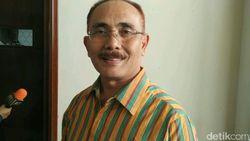 BPN DIY Minta Segera Musnahkan Tabloid Indonesia Barokah