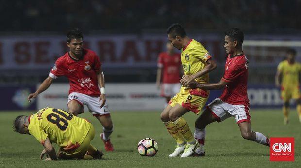 Penjelasan PSSI dalam seminar PT LIB sangat dibutuhkan klub untuk mengetahui kriteria pemain yang dipanggil Timnas Indonesia.
