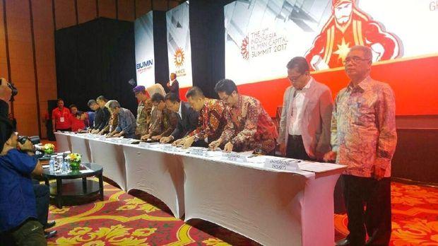 Upaya Menggodok Talenta Digital Terbaik Indonesia