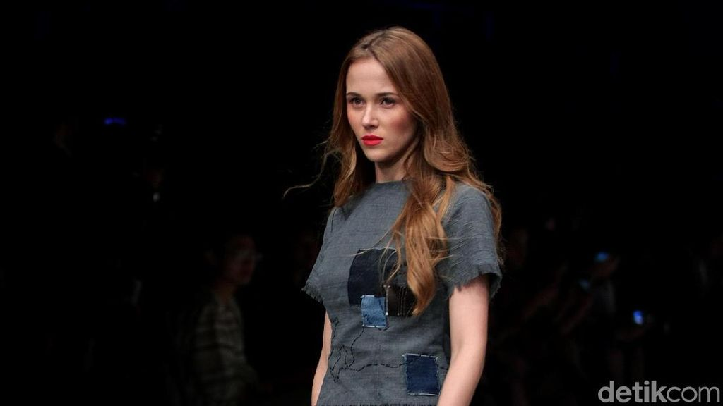 Keunikan Produk Fashion Indonesia yang Jadi Primadona Pasar Internasional