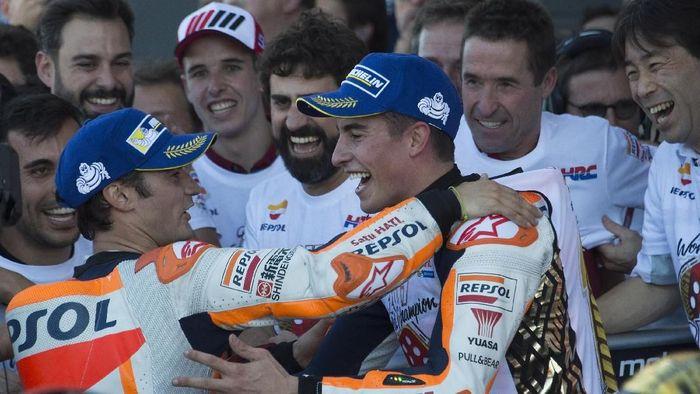 Foto: Mirco Lazzari gp/Getty Images Sport