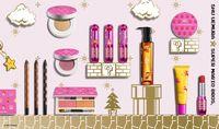 Nostalgia Masa Kecil, 5 Kosmetik Imut Ini Terinspirasi Kartun Hingga Game