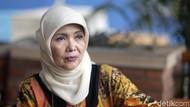 Populer Sepekan: Riuh Corona Ada di Iqra hingga Istri Chrisye Meninggal