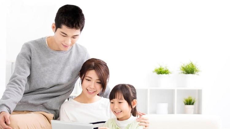 Kenali Yuk 4 Kecerdasan di Dunia Digital