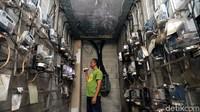 Kok Bisa Subsidi Listrik Bocor ke Kos-kosan hingga Rumah Mewah?