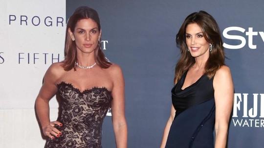 Inilah Para Wanita yang Cantiknya Awet di Hollywood