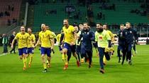 Saatnya Swedia Lepas dari Bayang-bayang Ibrahimovic