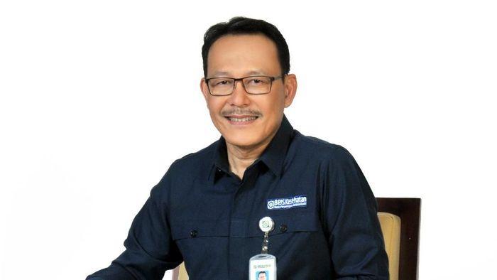 Foto: Dok. BPJS Kesehatan