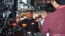 5 Fakta Tony Fernandes, Bos AirAsia yang Mundur Sementara