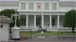 Wacana Presiden 3 Periode Dikhawatirkan Buat Rezim Otoriter Kembali