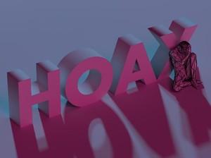 Aplikasi Ini Diklaim Efektif Atasi Hoax