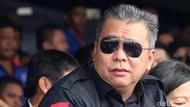 NasDem soal Faksi di Polri: Kepolisian Bukan Institusi Politik, Pasti Solid