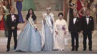 Bhineka Tunggal Ika Bawa Kevin Lilliana Menang Miss International 2017