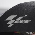 Setup Motor MotoGP untuk Trek Kering dan Basah