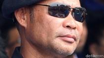 Komodo Dijual Rp 500 Juta, Gubernur NTT Miris dan Marah!